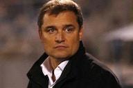 Internacional: ex-coordenador técnico do Galo fala sobre treinador