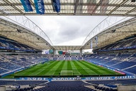 Oporto acogerá la final de la Champions League