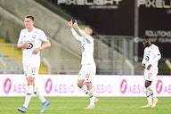 François Brisson : « Tant que Burak Yilmaz jouera, ce sera un leader »