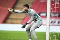 Nizza weiter an Beşiktaş' Ersin Destanoğlu dran – Uneinigkeit bei Ablöse
