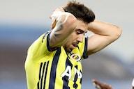 Fenerbahçe: Rückfall zur Unzeit