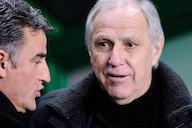 René Girard : « Christophe Galtier est un grand entraîneur »