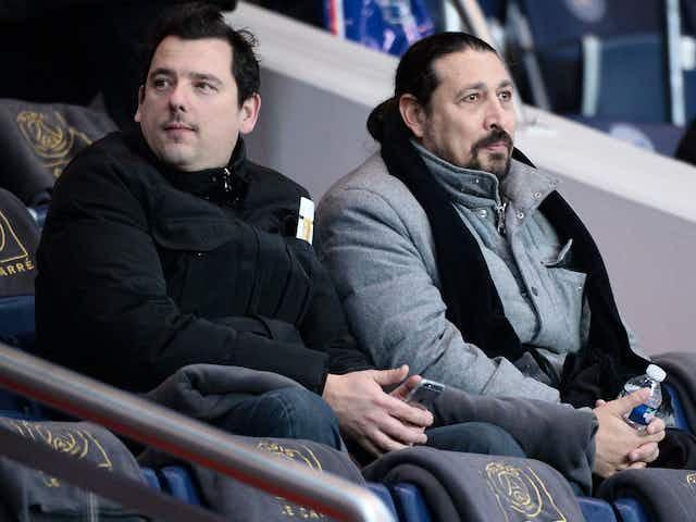 PSG/Bayern – Il faudra «un état d'esprit proche de la perfection», selon Rabesandratana