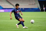 Se conoce la primera oferta del Chelsea por Koundé