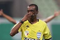 CBF confirma Luiz Flávio de Oliveira na arbitragem do Choque-Rei