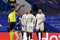Chelsea – Real Madrid : les notes des internautes