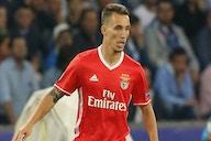 Alejandro Grimaldo back on Barcelona's radar as Joan Laportaseeks Alba replacement