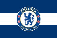 Chelsea tracking Saint-Etienne teenage prospect, Atalanta and Borussia Dortmund also keen