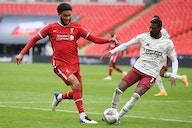 Revealed: Man Utd battling three PL clubs for shock transfer raid on major rivals