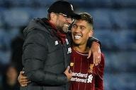 La Liga target named as Jurgen Klopp finally runs out of patience with underperforming Liverpool star