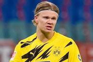 Man United striker search: Red Devils identify alternative to Erling Haaland