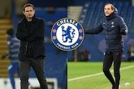 Tuchel's Chelsea success down to correcting major Lampard error, says pundit