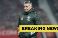 Bid prepared: Man United confident of landing top transfer target for £80million
