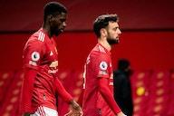 Premier League side look to loan Man United defender after Raphael Varane transfer