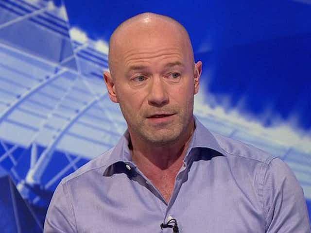 Newcastle fans will love Alan Shearer's passionate response to European Super League plans