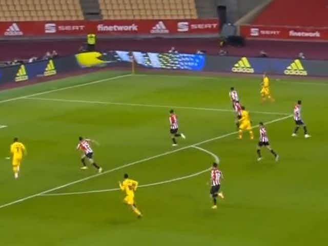 Video: Antoine Griezmann repays Koeman's faith to fire Barcelona ahead vs Athletic Bilbao in the Copa Del Rey final