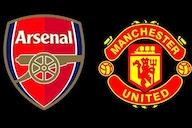 Arsenal rival Manchester United & Tottenham for potential £20million transfer