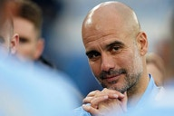 Manchester City have two La Liga stars on transfer shortlist, including Atletico Madrid's £108M starboy