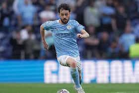 Article image: https://image-service.onefootball.com/resize?fit=max&h=819&image=https%3A%2F%2Ficdn.caughtoffside.com%2Fwp-content%2Fuploads%2F2021%2F06%2FSilva-Bernardo-Manchester-City-FC.jpg&q=25&w=1080