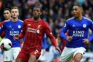 "Liverpool urged to sign ""amazing player"" to replace Georginio Wijnaldum"