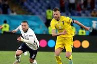 Roberto Carlos sets challenge for Luke Shaw in verdict of Man Utd star