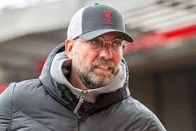 Article image: https://image-service.onefootball.com/resize?fit=max&h=675&image=https%3A%2F%2Ficdn.caughtoffside.com%2Fwp-content%2Fuploads%2F2021%2F07%2FJurgen-Klopp-Jurgen-Klopp-Liverpool-Liverpool.jpg&q=25&w=1080