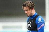 Bid expected: Man City set to fall short of Aston Villa's British record valuation for Jack Grealish