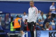 Darren Fletcher's key role in helping Man United beat Chelsea to Raphael Varane transfer