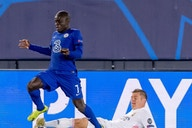 Three big Chelsea injury concerns ahead of FA Cup final