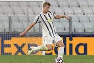 Tuttosport: Juventus reject Chelsea enquiry for centre back