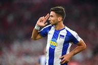 Bundesliga side submit low-ball bid for Liverpool midfielder – report