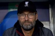Bundesliga club 'will do everything' to convince Jurgen Klopp to join them