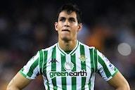 Liverpool-linked defender signs for La Liga club in bargain transfer