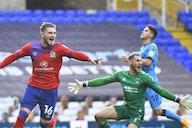 (Video) Harvey Elliott's best bits from outstanding season with Blackburn Rovers