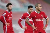 Liverpool predicted XI v. Southampton: Jurgen Klopp set to make three key changes