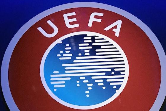 Article image: https://image-service.onefootball.com/crop/face?h=810&image=https%3A%2F%2Ficdn.empireofthekop.com%2Fwp-content%2Fuploads%2F2021%2F03%2FUEFA-Liverpool-FFP.jpg&q=25&w=1080