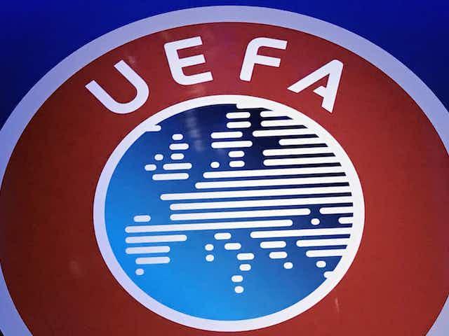 UEFA considers sanctions for Premier League's big six after ESL drama