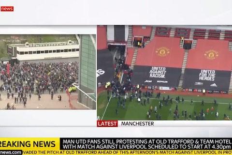 Article image: https://image-service.onefootball.com/crop/face?h=810&image=https%3A%2F%2Ficdn.empireofthekop.com%2Fwp-content%2Fuploads%2F2021%2F05%2FLiverpool-Manchester-United.jpg&q=25&w=1080