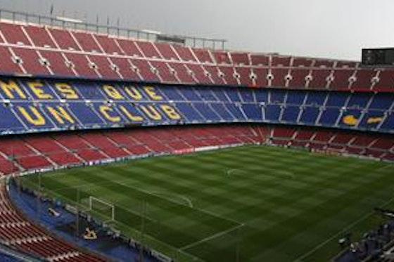 Article image: https://image-service.onefootball.com/resize?fit=max&h=441&image=https%3A%2F%2Ficdn.football-espana.net%2Fwp-content%2Fuploads%2F2020%2F01%2Fcampnou490ai_36.jpg&q=25&w=1080