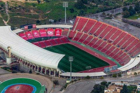 Article image: https://image-service.onefootball.com/crop/face?h=810&image=https%3A%2F%2Ficdn.football-espana.net%2Fwp-content%2Fuploads%2F2020%2F09%2FEiIWhoaWkAAcuH9.jpg&q=25&w=1080