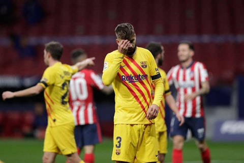 Article image: https://image-service.onefootball.com/resize?fit=max&h=720&image=https%3A%2F%2Ficdn.football-espana.net%2Fwp-content%2Fuploads%2F2020%2F11%2F1286916549.0.jpg&q=25&w=1080