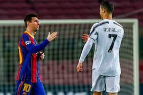 Article image: https://image-service.onefootball.com/resize?fit=max&h=720&image=https%3A%2F%2Ficdn.football-espana.net%2Fwp-content%2Fuploads%2F2020%2F12%2FEovzAudXIAcrh-4.jpeg&q=25&w=1080
