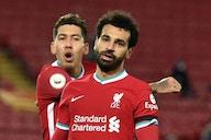 PSG target Mo Salah as possible Kylian Mbappe replacement