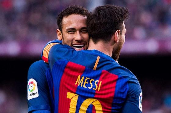 Article image: https://image-service.onefootball.com/resize?fit=max&h=720&image=https%3A%2F%2Ficdn.football-espana.net%2Fwp-content%2Fuploads%2F2020%2F12%2Fneymar-lionel-messi-barcelona_1dnem3tb2ch0n1bzlk1niqe220.jpg&q=25&w=1080