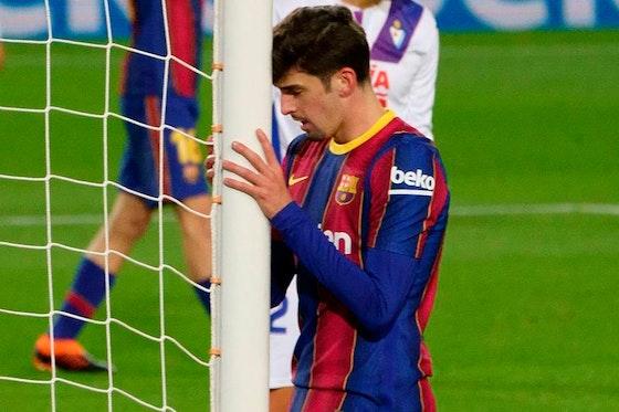 Article image: https://image-service.onefootball.com/crop/face?h=810&image=https%3A%2F%2Ficdn.football-espana.net%2Fwp-content%2Fuploads%2F2021%2F01%2F16110866614360.jpg&q=25&w=1080