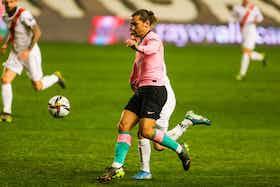 Article image: https://image-service.onefootball.com/resize?fit=max&h=722&image=https%3A%2F%2Ficdn.football-espana.net%2Fwp-content%2Fuploads%2F2021%2F01%2FAntoine-Griezmann-5-1020x681.jpg&q=25&w=1080