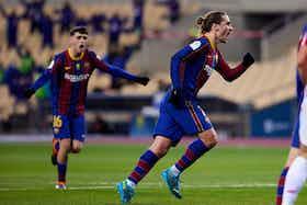 Article image: https://image-service.onefootball.com/resize?fit=max&h=720&image=https%3A%2F%2Ficdn.football-espana.net%2Fwp-content%2Fuploads%2F2021%2F01%2FAntoine-Griezmann2.jpg&q=25&w=1080