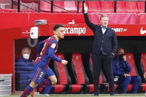 Article image: https://image-service.onefootball.com/resize?fit=max&h=608&image=https%3A%2F%2Ficdn.football-espana.net%2Fwp-content%2Fuploads%2F2021%2F02%2FRonald-Koeman-10.jpg&q=25&w=1080