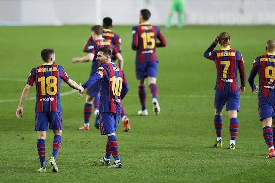 Article image: https://image-service.onefootball.com/resize?fit=max&h=720&image=https%3A%2F%2Ficdn.football-espana.net%2Fwp-content%2Fuploads%2F2021%2F03%2F1001097547-1020x680.jpg&q=25&w=1080