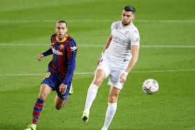 Article image: https://image-service.onefootball.com/resize?fit=max&h=808&image=https%3A%2F%2Ficdn.football-espana.net%2Fwp-content%2Fuploads%2F2021%2F03%2F1001385265-1020x763.jpg&q=25&w=1080